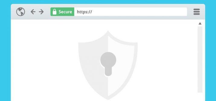 SSL Gratis