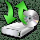 Backups en todos los planes de hosting